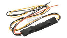 REDARC Voltage Reducer 24V 12V GA-2412V