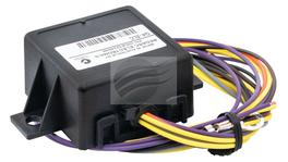 REDARC Enhanced Lighting Controller GA-ELC