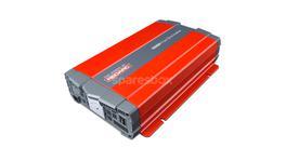 REDARC Pure Sine Inverter 24V 1500W R-24-1500RS