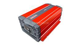 REDARC Pure Sine Inverter 12V 3000W R-12-3000RS