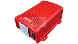 REDARC Pure Sine Inverter 12V 350W R-12-350RS
