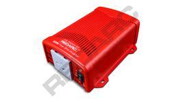 REDARC Pure Sine Inverter 24V 350W R-24-350RS