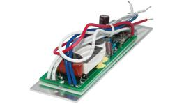 REDARC Fluoro Lamp Inverter 12V 40W RFL1240