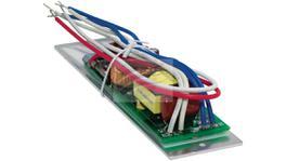 REDARC Fluoro Lamp Inverter 24V 20W RFL2420