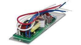 REDARC Fluoro Lamp Inverter 24V 40W RFL2440