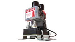REDARC Battery Isolator 12V 100A SBI12D