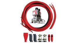 REDARC Battery Isolator 12V 100A Kit SBI12KIT