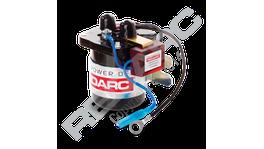REDARC Battery Isolator 12V 200A Max - SBI212D