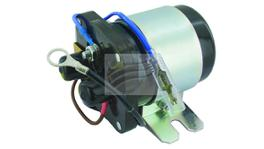 REDARC Battery Isolator 24V 200A Max - SBI224