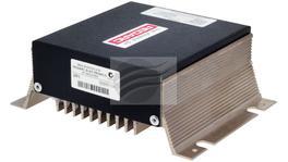 REDARC Voltage Reducer 10A Switchmode SMF10