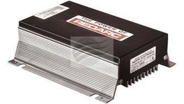 REDARC Voltage Reducer 20A Switchmode SMF20