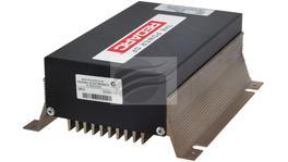 REDARC Voltage Reducer 30A Switchmode SMF30
