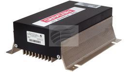 REDARC Voltage Reducer 40A Switchmode SMF40