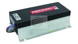 REDARC Voltage Reducer 60A Switchmode SMF60