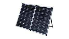 REDARC Folding Solar Panel Kit 12V 120W SMP1120