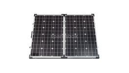 REDARC Monocrystalline Portable Folding Solar Panel 120W SMPA120