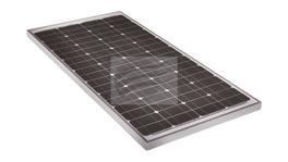 REDARC Solar Panel 12V 80W 4.8A - SMR1080