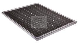 REDARC Solar Panel 12V 120W 7.22A - SMR1120