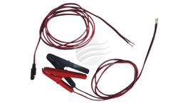 REDARC Portable Solar Regulator Cable 5m - SRC0004