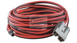 REDARC SAE To Anderson Plug Cable 7.5m SRC0005