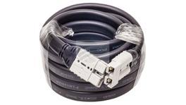 REDARC Anderson To Anderson Cable 5m SRC0014