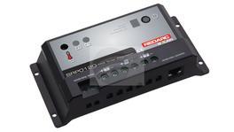 REDARC Solar Charge Controller 12V SRP0120