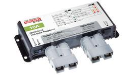REDARC Solar Charge Controller 12/24V SRPA0120