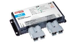 REDARC Solar Charge Controller 12/24V SRPA0360