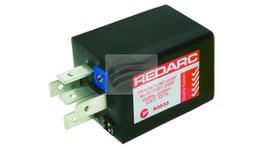 REDARC Relay Timer Delayed Off 12/24V TIM05