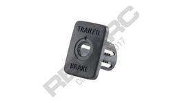REDARC Tow-Pro Elite Switch Insert Universal TPSI-001