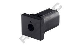 REDARC Tow-Pro Elite Switch Insert fits BT-50 TPSI-004