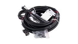 REDARC Tow-Pro Wiring Kit Fits Amarok TPWKIT-010