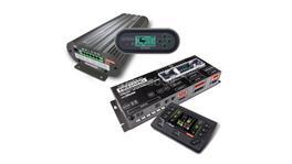 REDARC RedVision Manager15 Kit TVMSKIT03