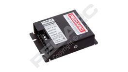 REDARC Voltage Stabiliser 24V 2A VI48D-24