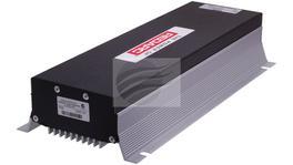 REDARC Voltage Booster 30A Single VI720D