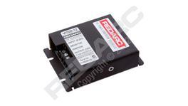 REDARC Voltage stabiliser 12V 6A VI72D-12