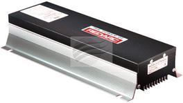 REDARC Voltage Reducer 100A 4 Circuit VRB