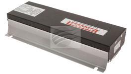 REDARC Voltage Reducer 120A 5 Circuit VRBREV