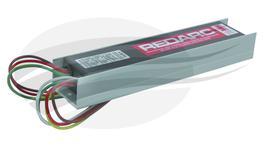 REDARC Voltage Reducer 10A 5 Circuit VRMREV