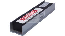 REDARC Voltage Reducer 30A 4 Circuit VRS