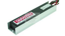REDARC Voltage Reducer 40A 5 Circuit VRSREV