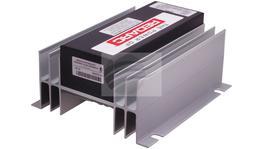 REDARC Voltage Reducer 10A Single VRT10