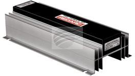 REDARC Voltage Reducer 20A Single VRT20