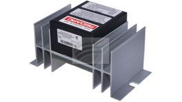 REDARC Voltage Reducer 3.5A Single VRT3