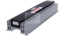 REDARC Voltage Reducer 30A Single VRT30