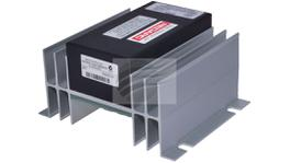 REDARC Voltage Reducer 7A Single VRT7
