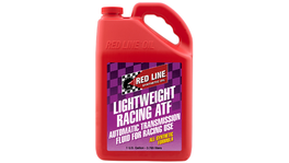 Red Line Light Weight Race ATF Syn Oil 3.8L 30316