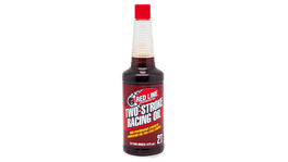 Red Line 2 Stroke Racing Oil Same As Kart 2T 473mL 40603