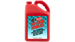 Red Line 2 Stroke Smokeless Racing 3.8L 40905