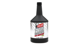 Red Line V-Twin Transmission Oil 946mL 42804
